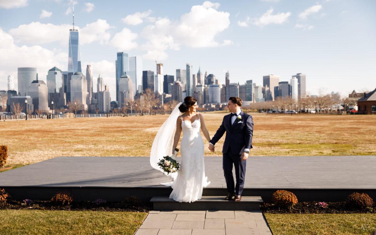 Edina and Matthew, Liberty House Wedding Photography